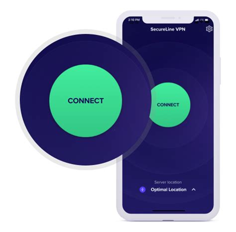 VPN for iPhone and iPad | Download Free Trial | Avast