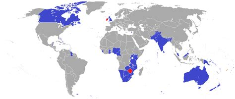 Commonwealth of Nations - Wiktionary