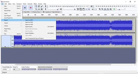 How to Convert MP4 to MP3 with Ease