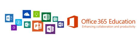 Microsoft apps to be embedded into edtech powerhouse