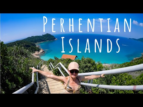 Perhentian Islands - Learn to Dive - Dorm - Open Feb 15th